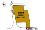 仏生寺字浦村382番1