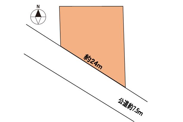 海津市平田町野寺703-1