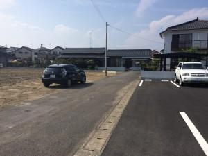 p-g-matamaru02